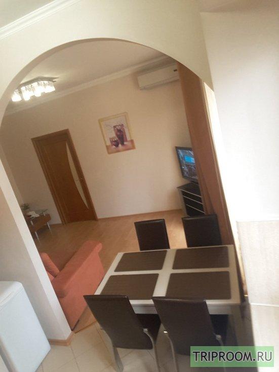 2-комнатная квартира посуточно (вариант № 15890), ул. Советская улица, фото № 6
