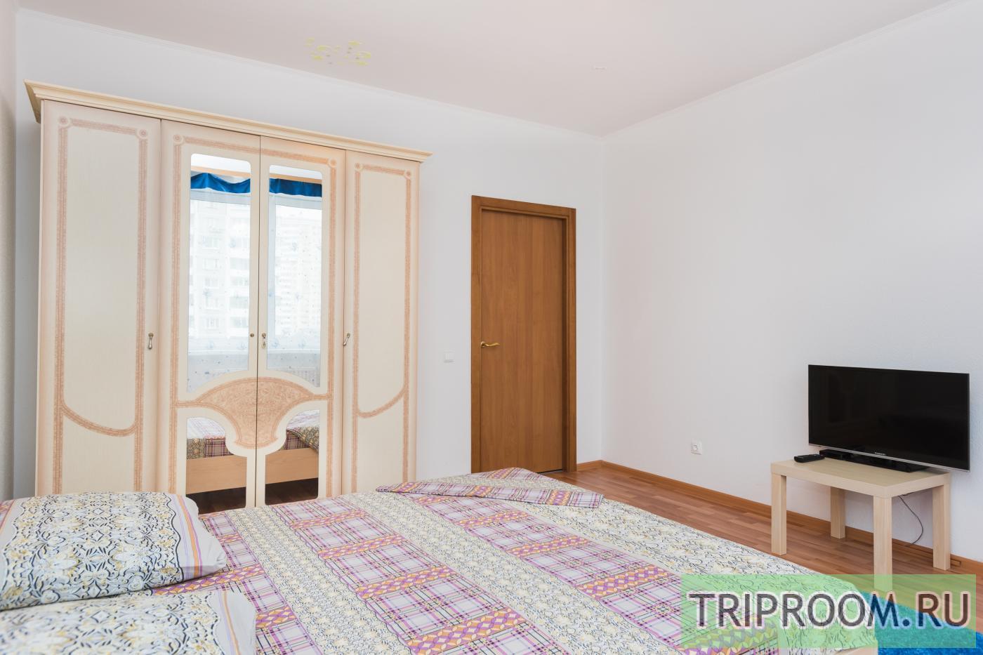 2-комнатная квартира посуточно (вариант № 11950), ул. Шейнкмана улица, фото № 7