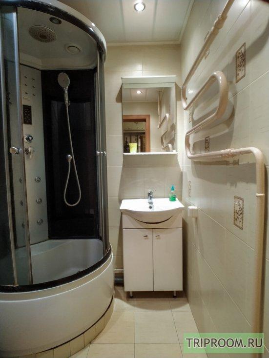 1-комнатная квартира посуточно (вариант № 63204), ул. 1 Красноармейская, фото № 7