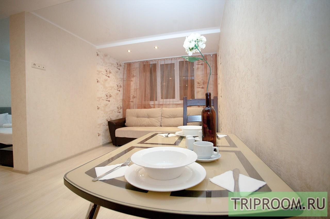 2-комнатная квартира посуточно (вариант № 23142), ул. Сакко и Ванцетти улица, фото № 5