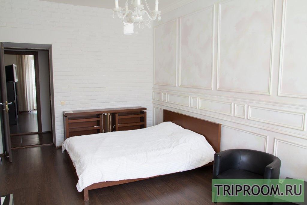 2-комнатная квартира посуточно (вариант № 28776), ул. Ленина улица, фото № 7