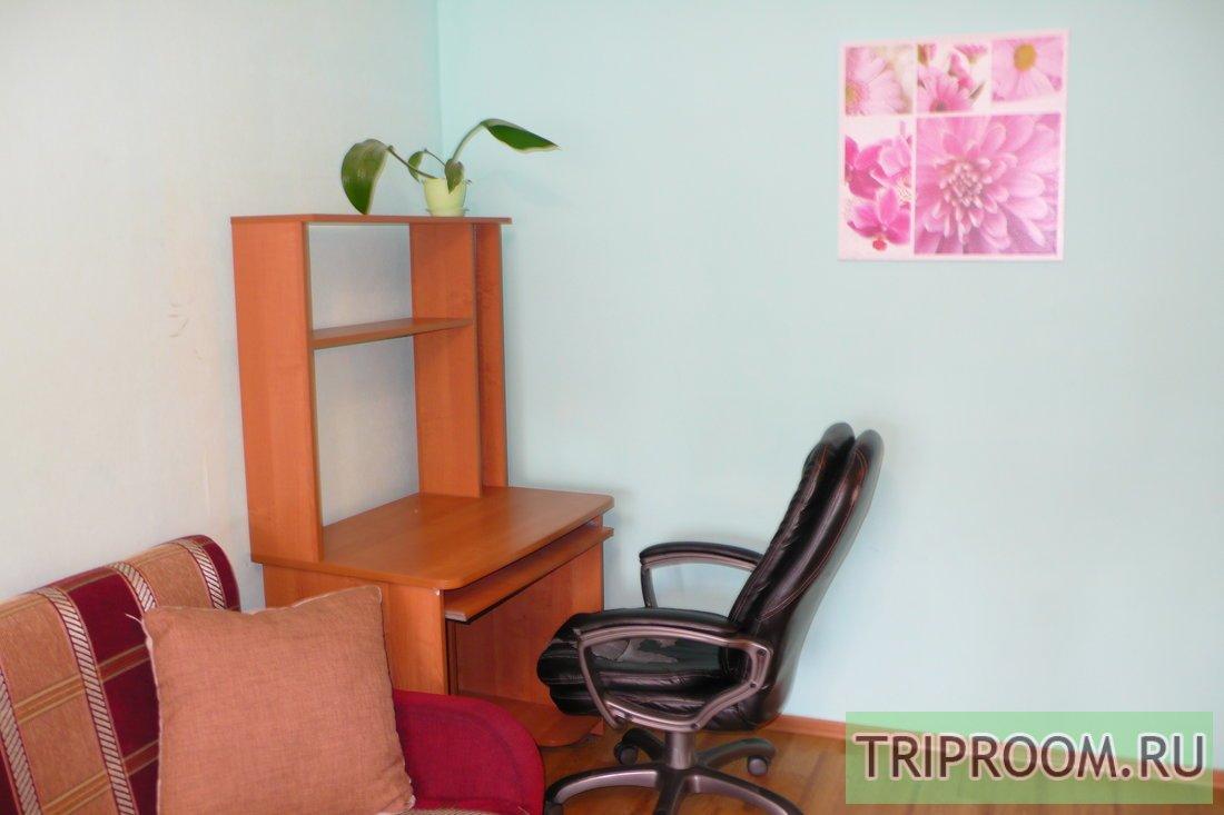 1-комнатная квартира посуточно (вариант № 58967), ул. Учебная улица, фото № 3