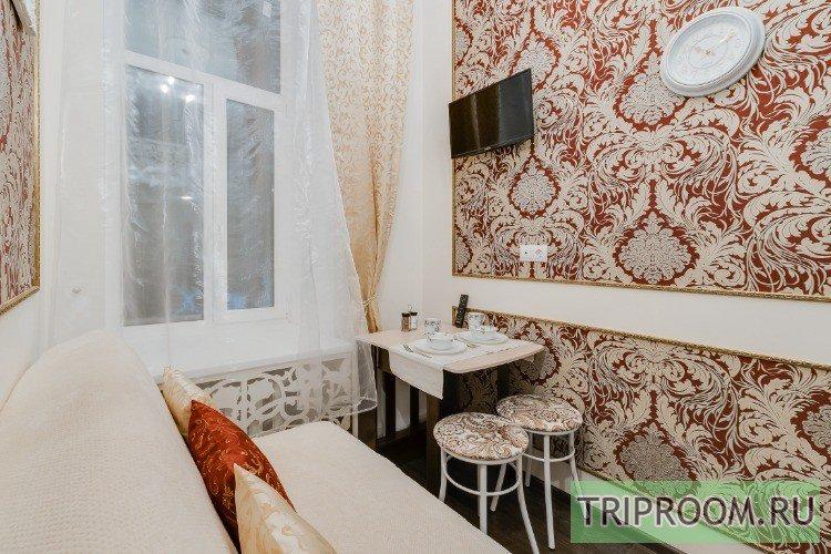 1-комнатная квартира посуточно (вариант № 36987), ул. Лиговский пр, фото № 4