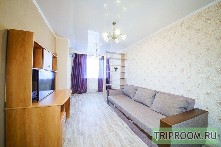 2-комнатная квартира посуточно (вариант № 48602), ул. Зарубина улица, фото № 7