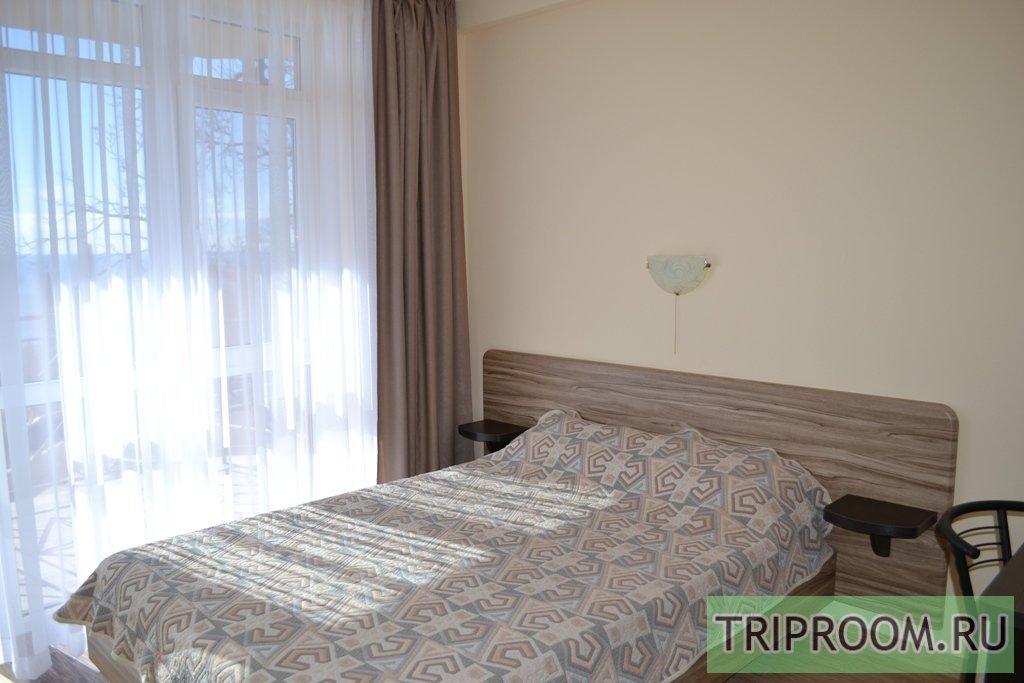2-комнатная квартира посуточно (вариант № 62689), ул. Алупкинское шоссе, фото № 7