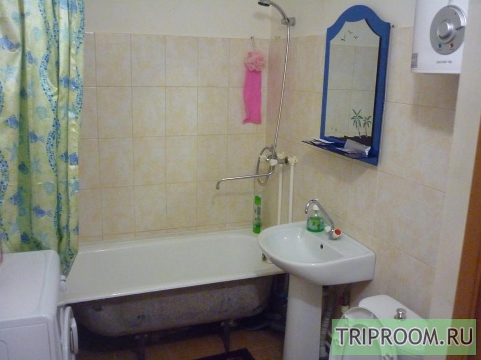 1-комнатная квартира посуточно (вариант № 23516), ул. Краснореченская улица, фото № 10
