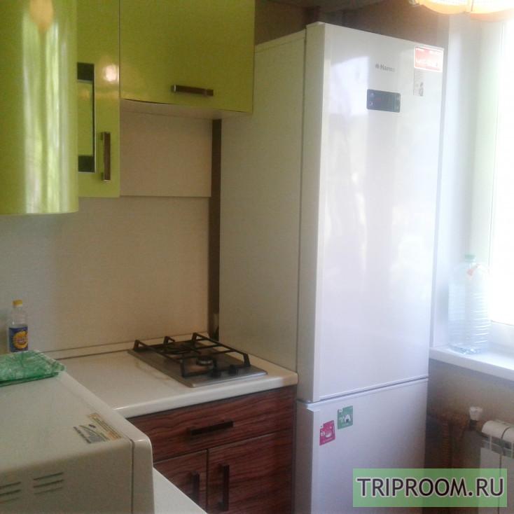 2-комнатная квартира посуточно (вариант № 68056), ул. Писателя Маршака, фото № 6
