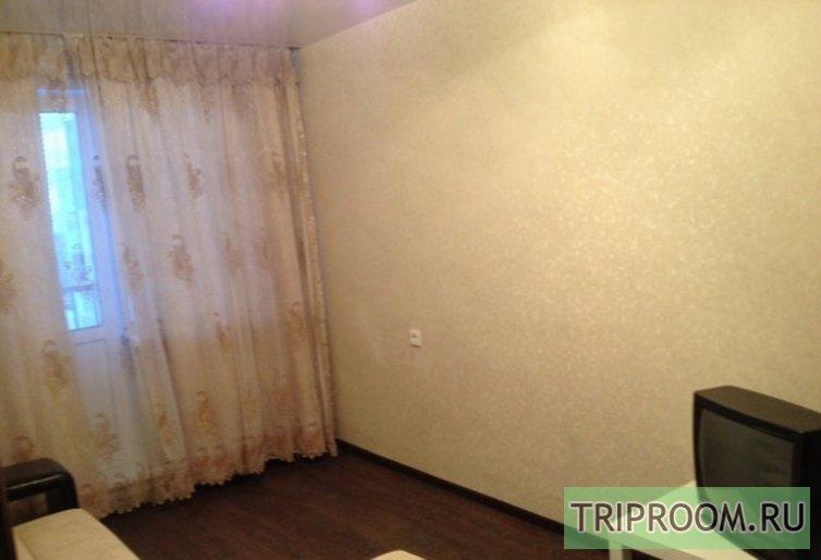 1-комнатная квартира посуточно (вариант № 45080), ул. Ливанова улица, фото № 5