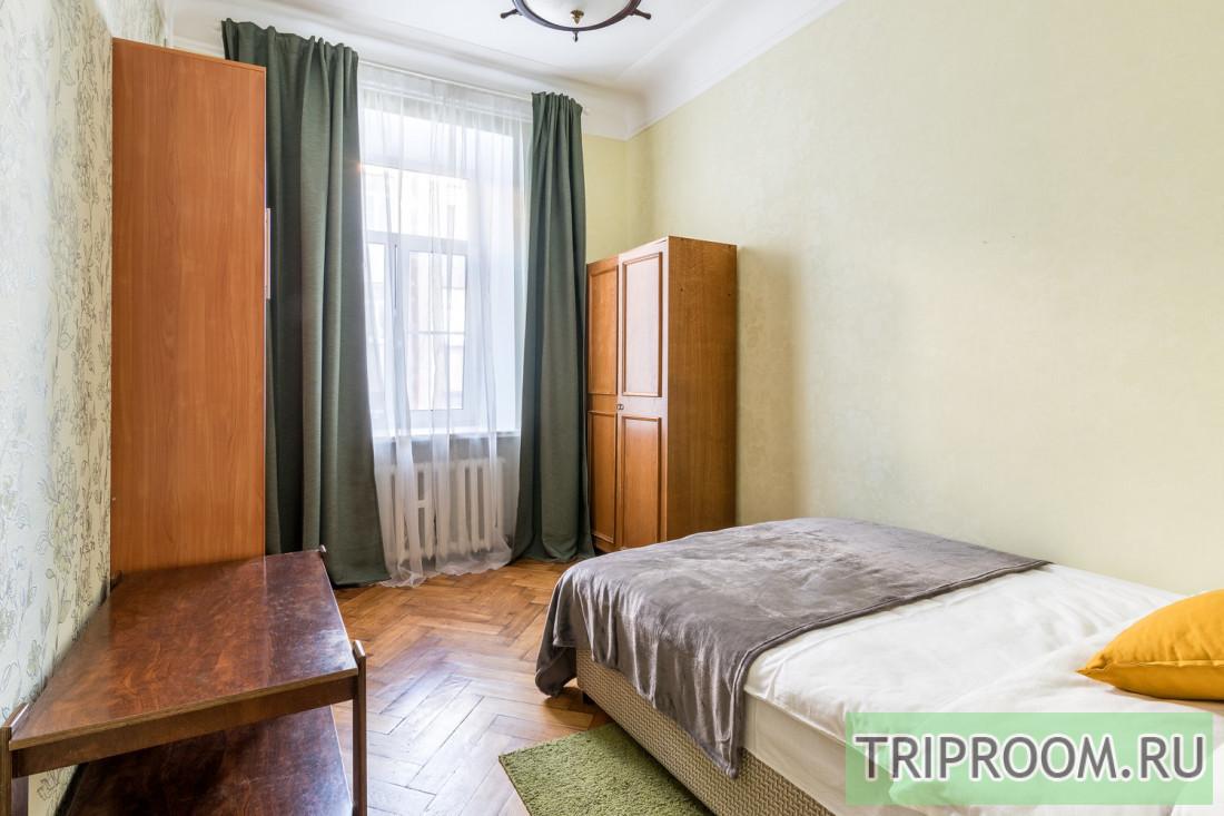 3-комнатная квартира посуточно (вариант № 66453), ул. Лиговский проспект, фото № 3