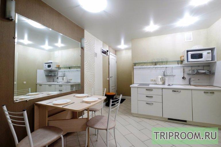 2-комнатная квартира посуточно (вариант № 45020), ул. Кирова улица, фото № 5