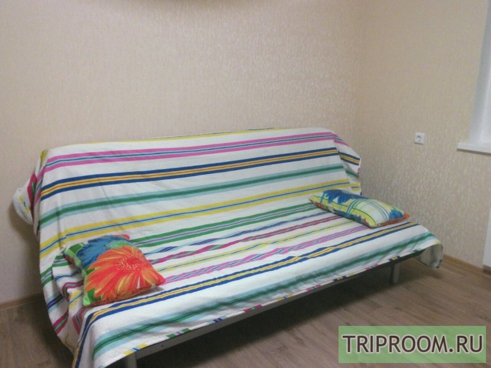 2-комнатная квартира посуточно (вариант № 65906), ул. академика Сахарова, фото № 6