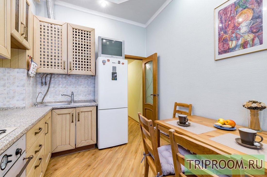 2-комнатная квартира посуточно (вариант № 61676), ул. наб. р. Мойки, фото № 12