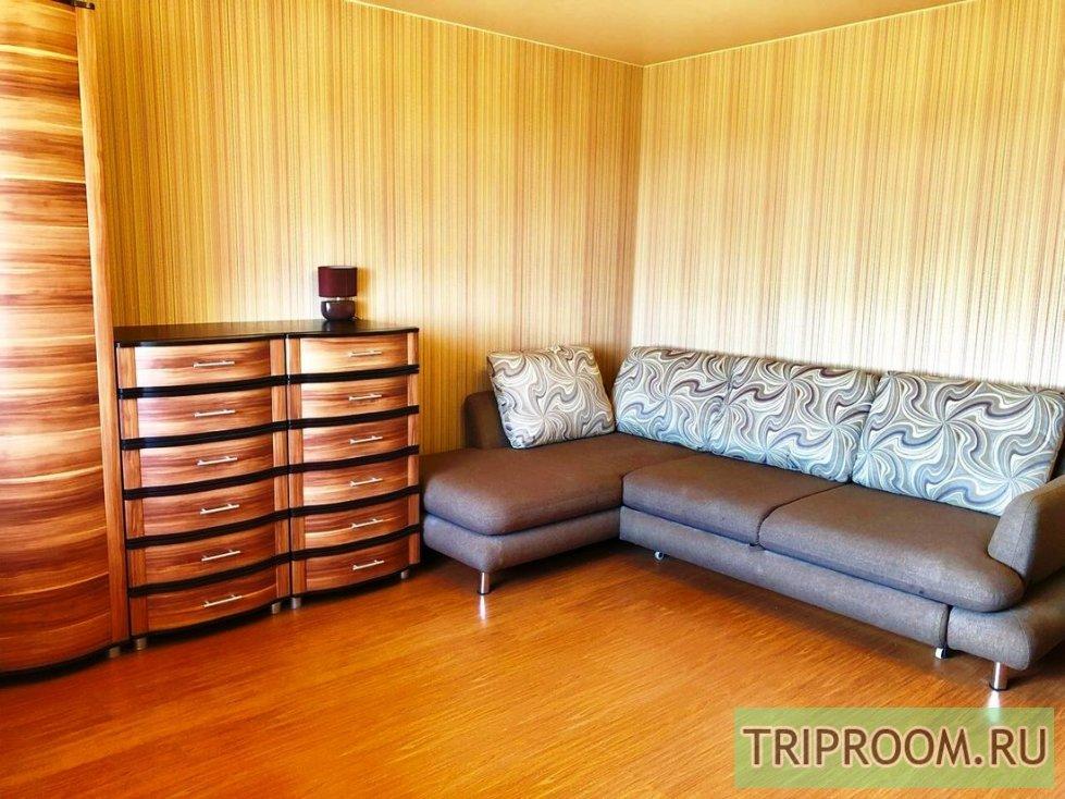 2-комнатная квартира посуточно (вариант № 56704), ул. Электровозная 5-я улица, фото № 4