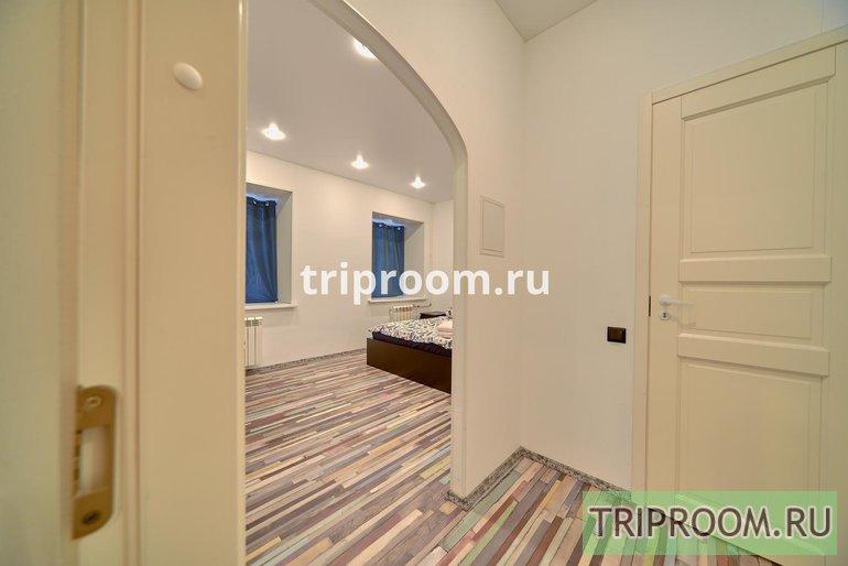 2-комнатная квартира посуточно (вариант № 51548), ул. Чехова улица, фото № 10