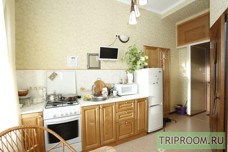 1-комнатная квартира посуточно (вариант № 10827), ул. Коммунистическая улица, фото № 5