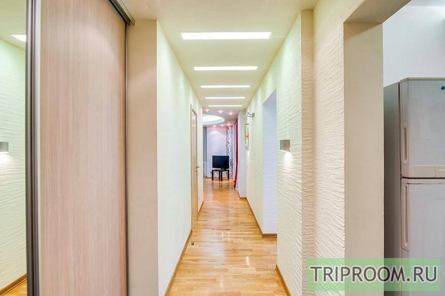 2-комнатная квартира посуточно (вариант № 29197), ул. Остравская, фото № 4