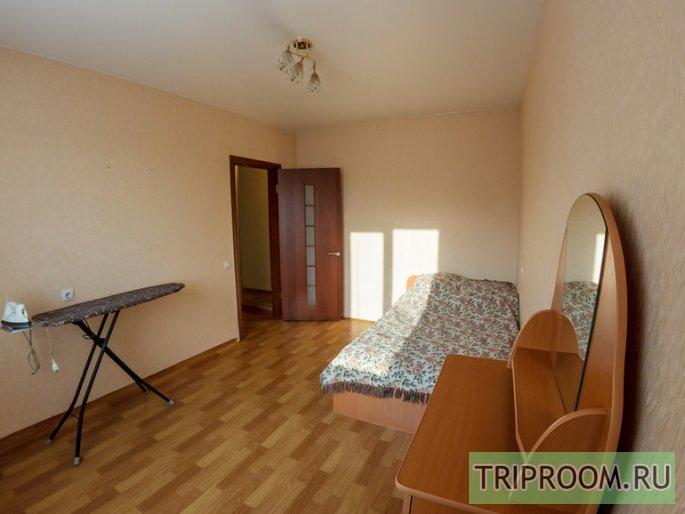 2-комнатная квартира посуточно (вариант № 32861), ул. Батурина улица, фото № 4