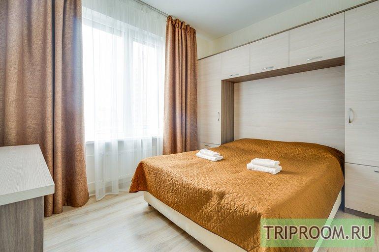 2-комнатная квартира посуточно (вариант № 52184), ул. Пулковское шоссе, фото № 2