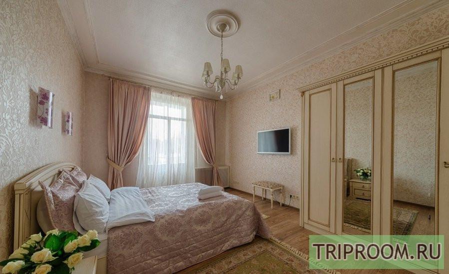 3-комнатная квартира посуточно (вариант № 69919), ул. Невский проспект, фото № 7