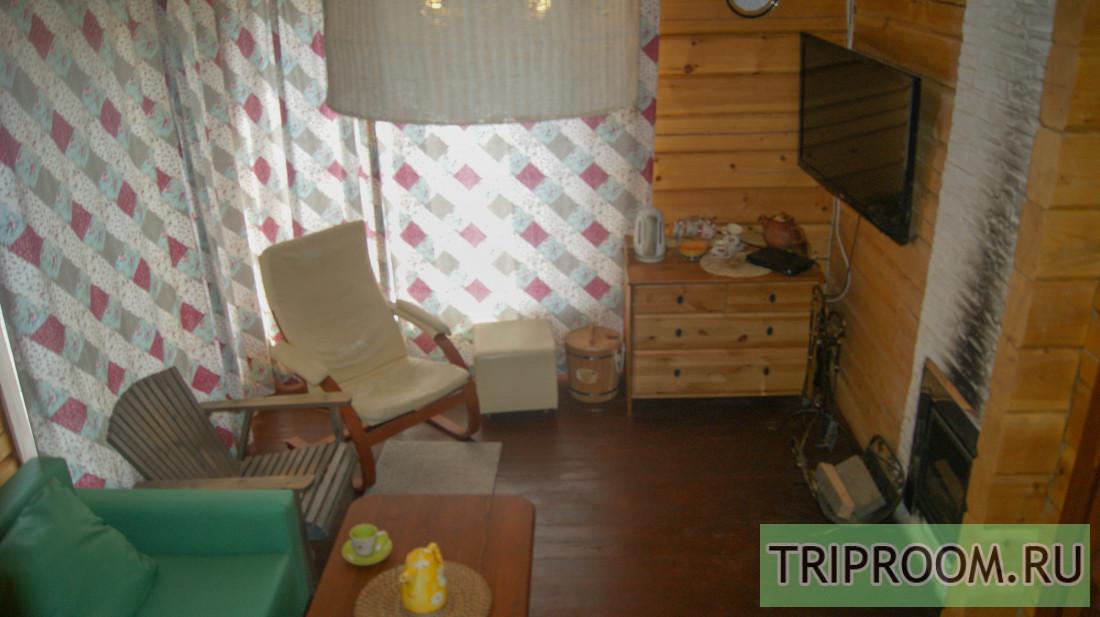 3-комнатный Коттедж посуточно (вариант № 68194), ул. Выборная, фото № 6