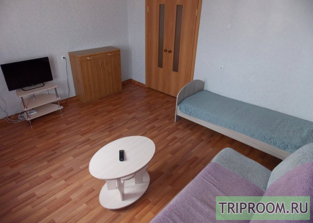 2-комнатная квартира посуточно (вариант № 62715), ул. ул.Алексеева, фото № 8