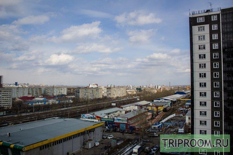 1-комнатная квартира посуточно (вариант № 51657), ул. Свердловская улица, фото № 8