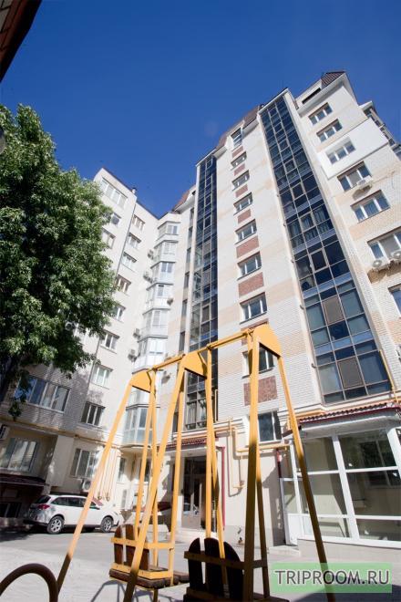 1-комнатная квартира посуточно (вариант № 28713), ул. Сакко и Ванцетти улица, фото № 15
