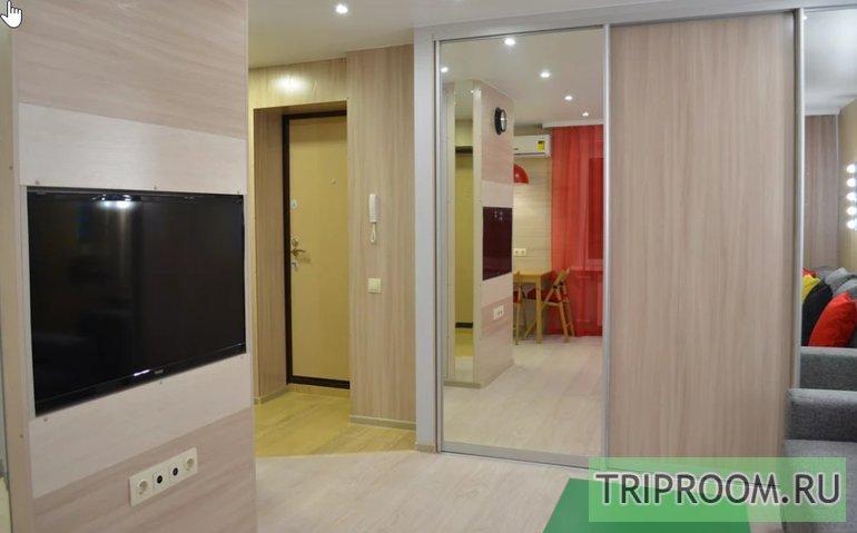 1-комнатная квартира посуточно (вариант № 45875), ул. Кирова улица, фото № 9