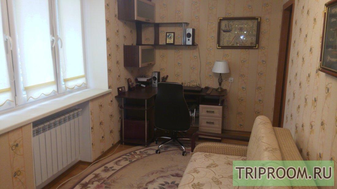 2-комнатная квартира посуточно (вариант № 1584), ул. Гагарина, фото № 3