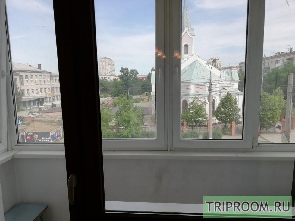 2-комнатная квартира посуточно (вариант № 7506), ул. Пражская, фото № 20