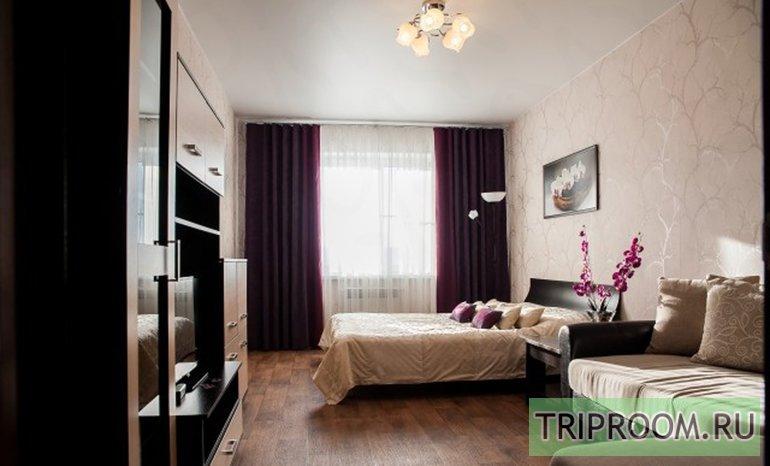 1-комнатная квартира посуточно (вариант № 46149), ул. Тернопольская улица, фото № 4