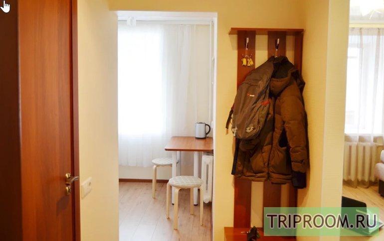 1-комнатная квартира посуточно (вариант № 45335), ул. Пирогова улица, фото № 2