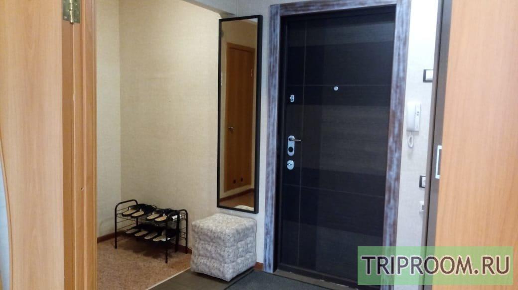 1-комнатная квартира посуточно (вариант № 61382), ул. проспект Ленина, фото № 15