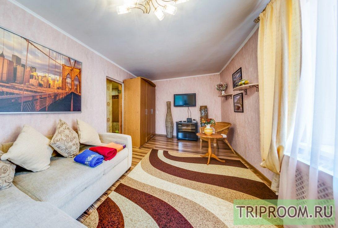 1-комнатная квартира посуточно (вариант № 64457), ул. Красная улица, фото № 4