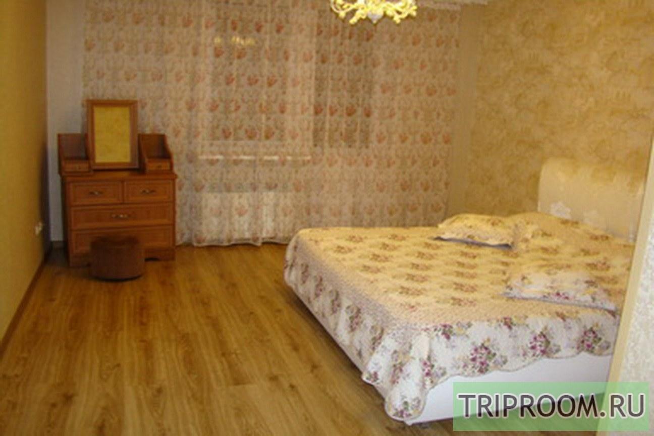 2-комнатная квартира посуточно (вариант № 39020), ул. Советская улица, фото № 2