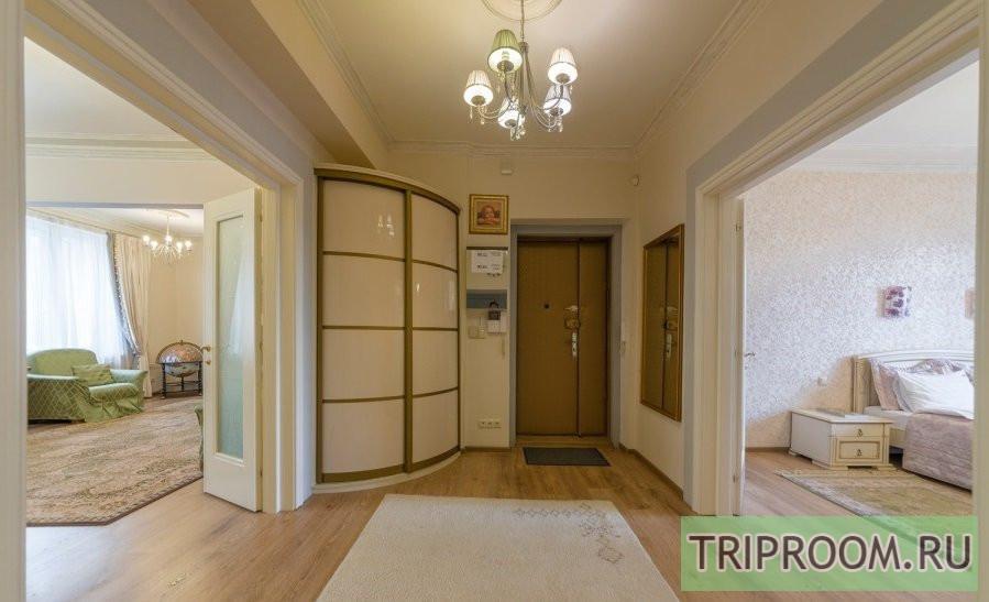 3-комнатная квартира посуточно (вариант № 69919), ул. Невский проспект, фото № 4