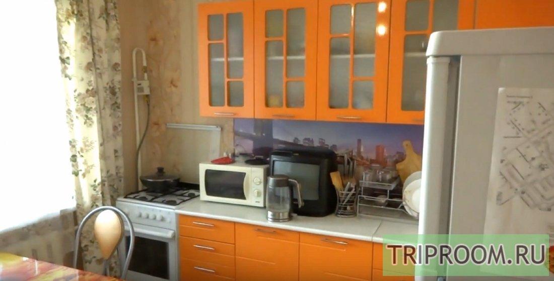 1-комнатная квартира посуточно (вариант № 62383), ул. Стрелочников, фото № 7