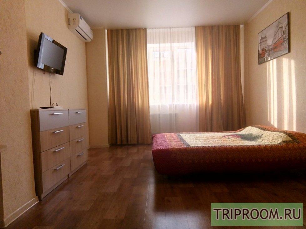 1-комнатная квартира посуточно (вариант № 61308), ул. Мачуги, фото № 2