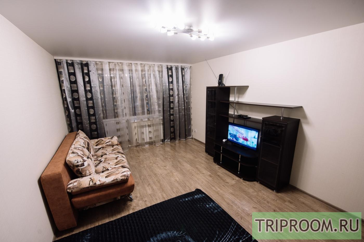 1-комнатная квартира посуточно (вариант № 21616), ул. Нормандия-Неман, фото № 2