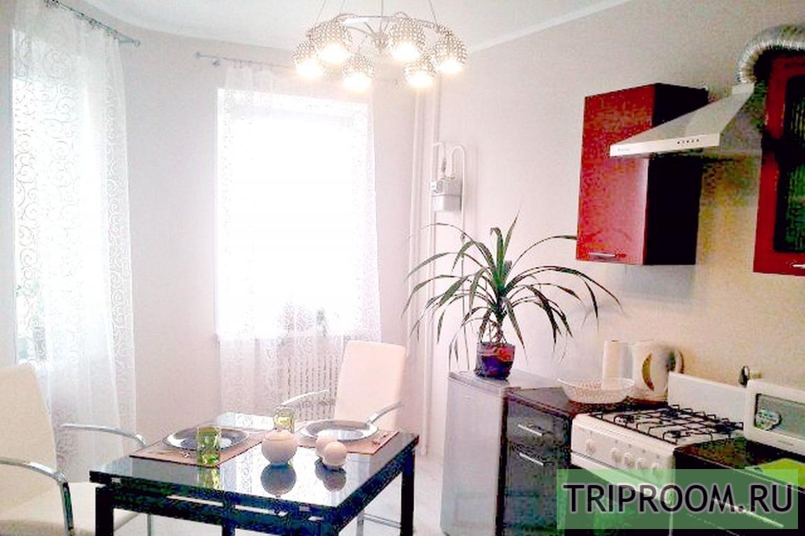 1-комнатная квартира посуточно (вариант № 22212), ул. Труда проспект, фото № 3