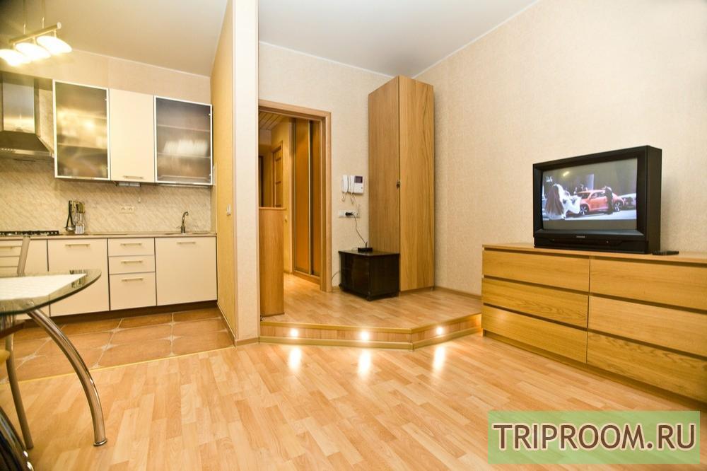 2-комнатная квартира посуточно (вариант № 15048), ул. Тимура Фрунзе улица, фото № 8