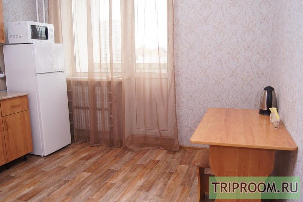 1-комнатная квартира посуточно (вариант № 39067), ул. Карла Маркса улица, фото № 5