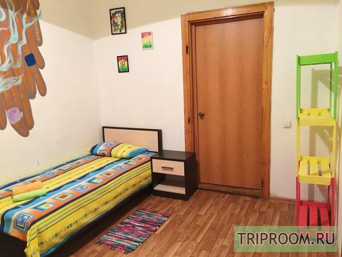 20-местный хостел посуточно (вариант № 42633), ул. Барамзиной улица, фото № 23