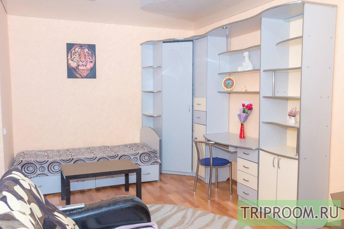1-комнатная квартира посуточно (вариант № 18860), ул. Володарского улица, фото № 2