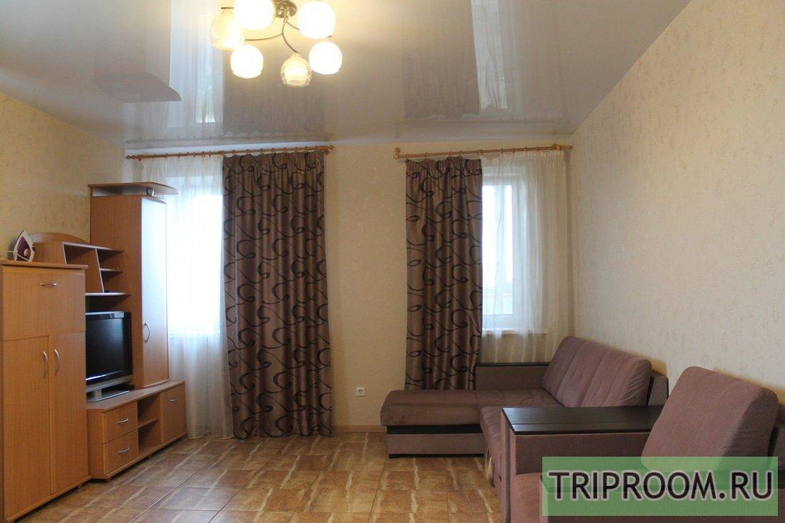 1-комнатная квартира посуточно (вариант № 59765), ул. улица Нахимова, фото № 4
