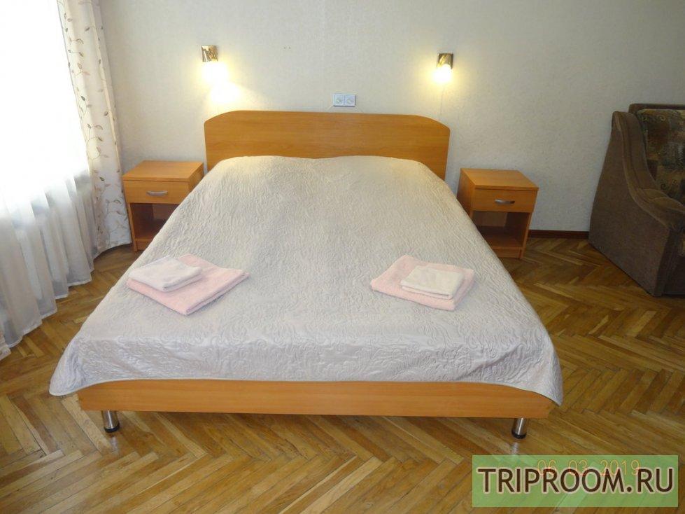 1-комнатная квартира посуточно (вариант № 23301), ул. Гороховая улица, фото № 3