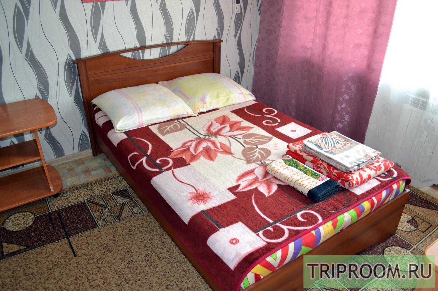 1-комнатная квартира посуточно (вариант № 7479), ул. Канатчиков проспект, фото № 10