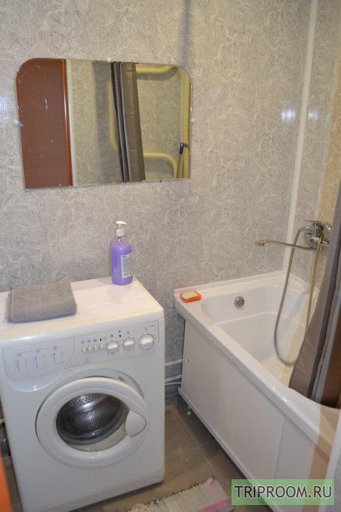 1-комнатная квартира посуточно (вариант № 63371), ул. воровского, фото № 8