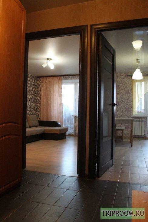 1-комнатная квартира посуточно (вариант № 59769), ул. улица Краснинское шоссе, фото № 6