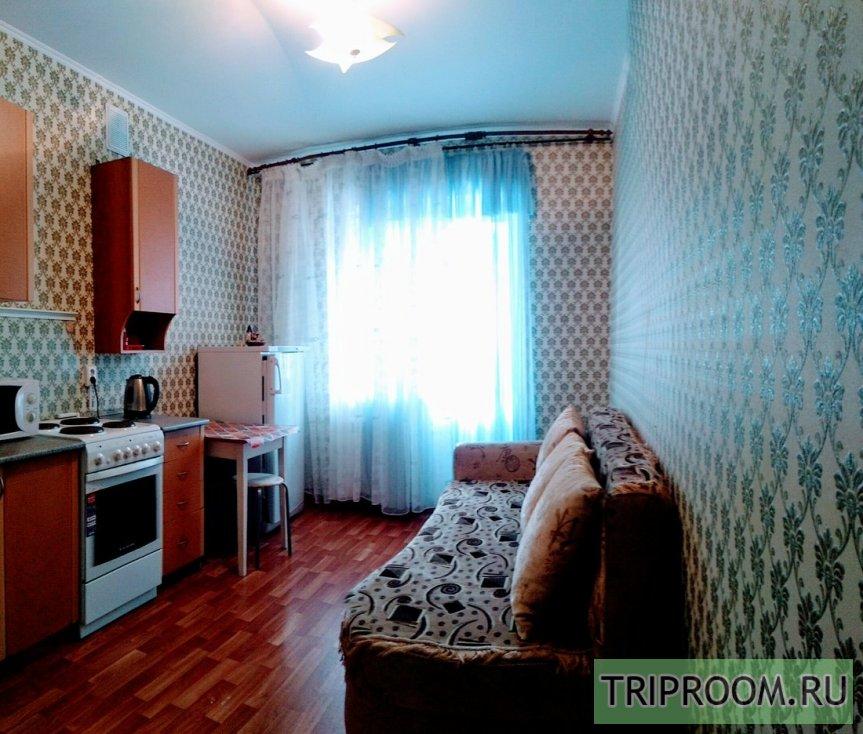 1-комнатная квартира посуточно (вариант № 19838), ул. Тернопольская улица, фото № 21